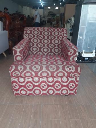 Sofa đơn cũ SP013782