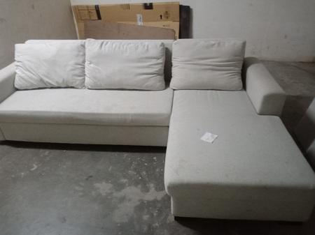 Bộ sofa cũ SP013783