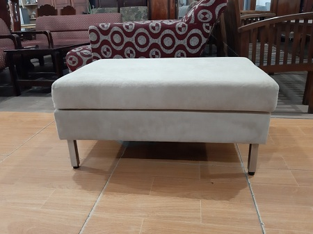 Đôn sofa cũ SP013786