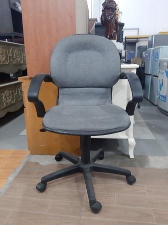 Ghế làm việc cũ SP013796.1