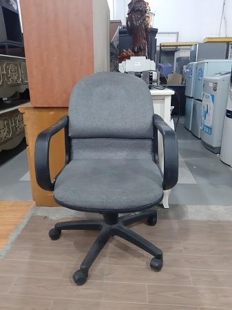 Ghế làm việc cũ SP013796.2