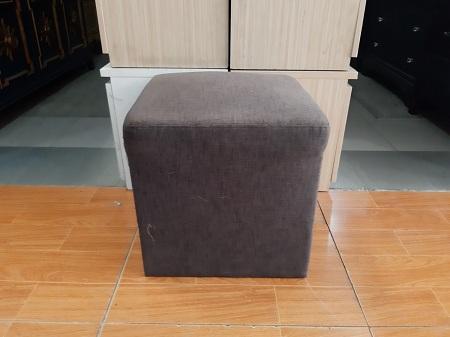 Đôn sofa cũ SP013889