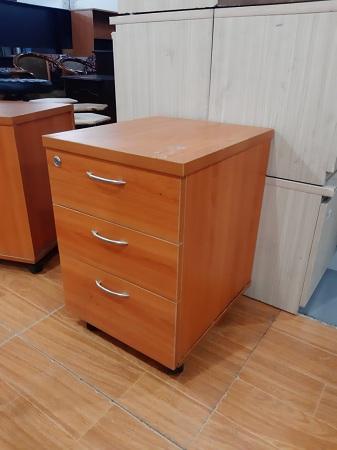 Tủ di động cũ SP013799