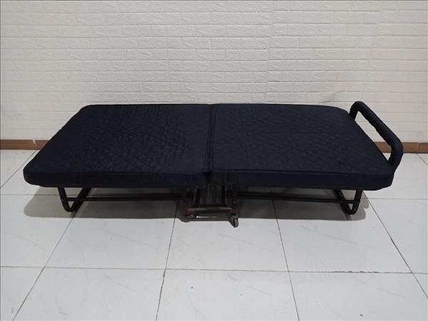 Giường nệm gấp cũ SP010036.1