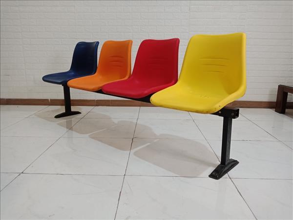 Băng ghế chờ cũ SP009760