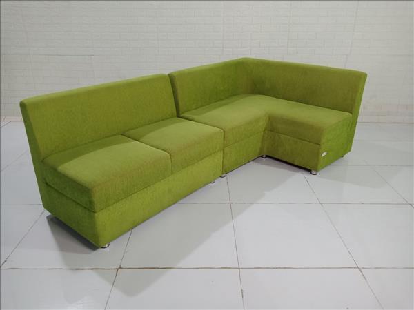 Băng sofa cũ SP009800