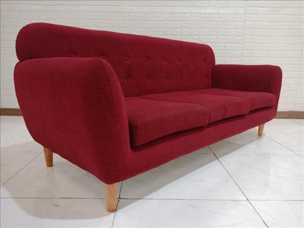 Băng sofa UMA cũ SP009967