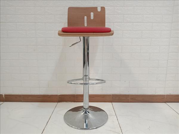 Ghế bar cũ SP009812
