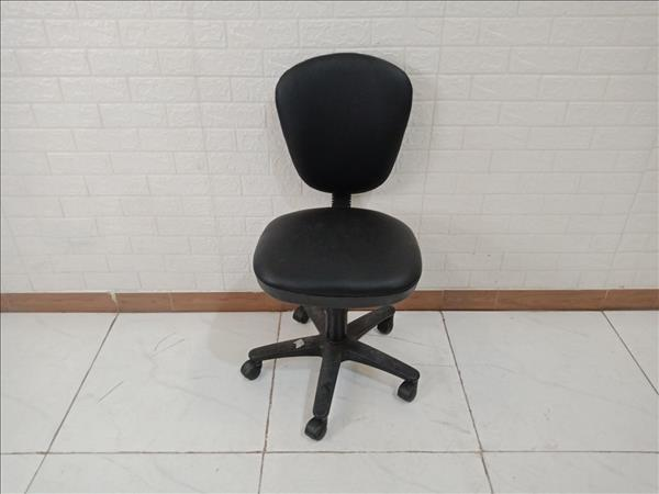 Ghế làm việc cũ SP008979.1