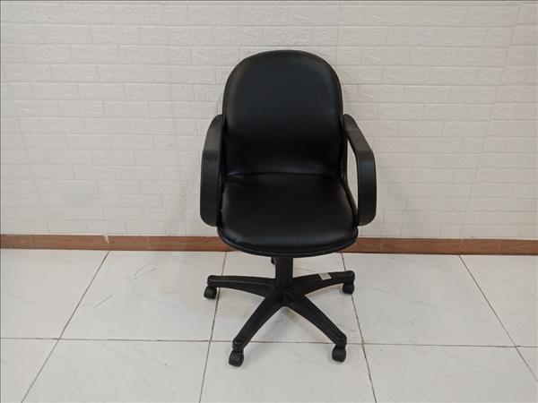 Ghế làm việc cũ SP009144.1