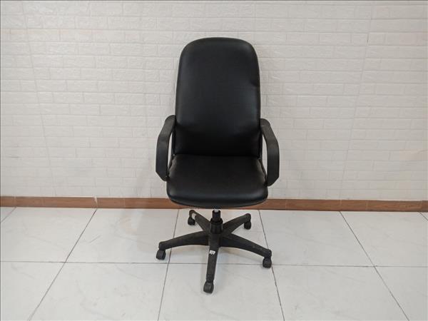 Ghế làm việc cũ SP009530.1