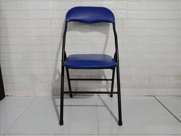 Ghế xếp cũ SP009982