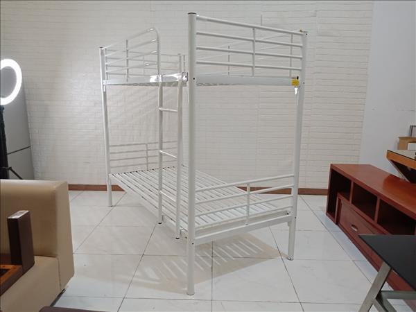 Giường tầng cũ SP009824