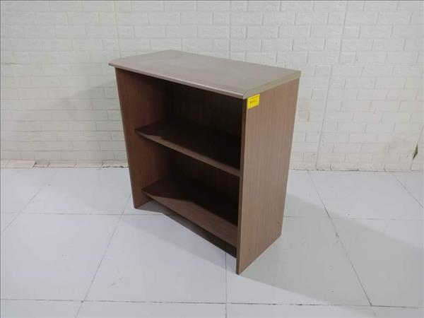 Kệ hồ sơ cũ SP009801.1