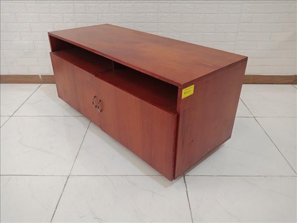 Kệ tivi cũ SP009822.1