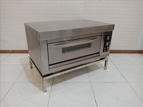 Lò nướng Berjaya BJY-E6KW-1BD cũ