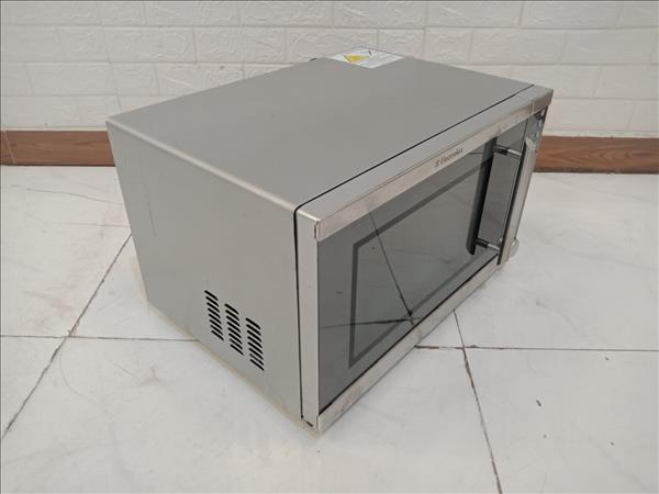 Lò vi sóng ELECTROLUX EMF3047X cũ