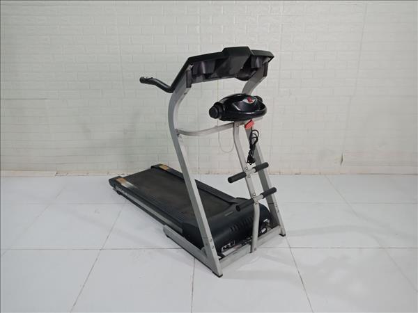 Máy chạy bộ Motorized Treadmill cũ SP009783