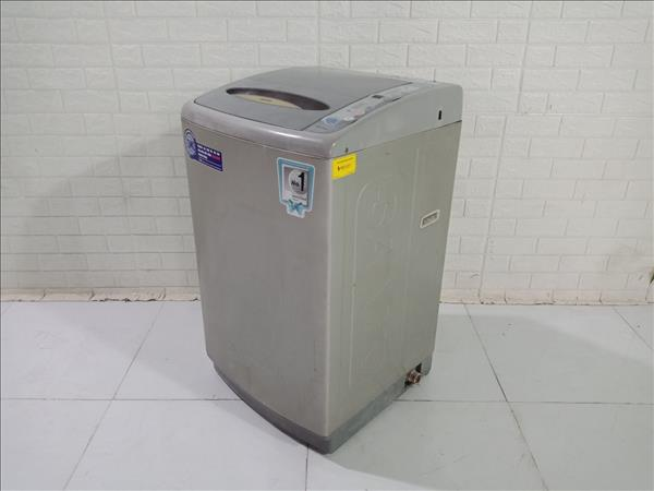 Máy giặt Sanyo ASW-F98AT cũ