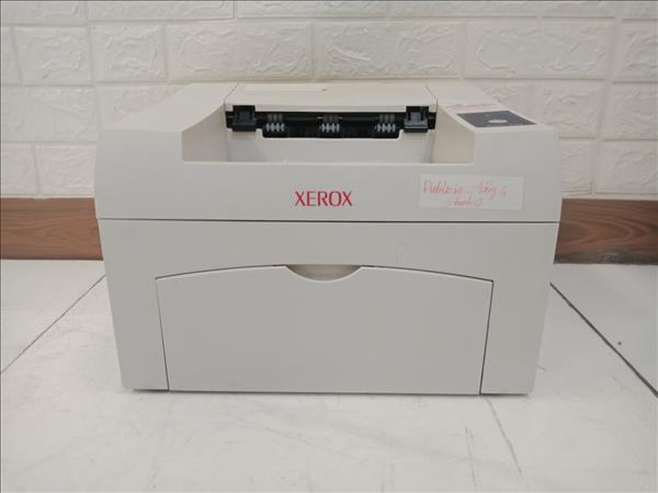 Máy in Xerox NY14580 cũ