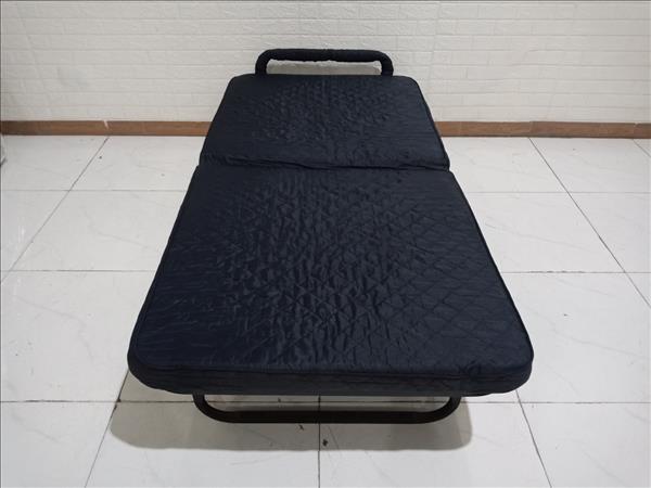 Giường nệm gấp SP010036.1