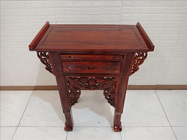 Bàn thờ gỗ Muồng SP009839