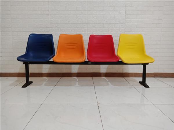Băng ghế chờ SP009760