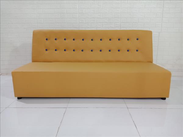 Băng sofa cũ SP009026.7