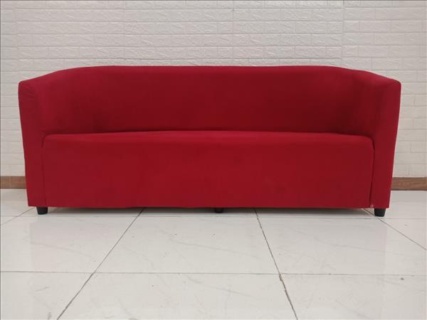 Băng sofa cũ SP010054