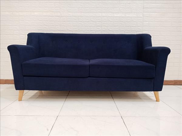 Băng sofa UMA cũ SP009986