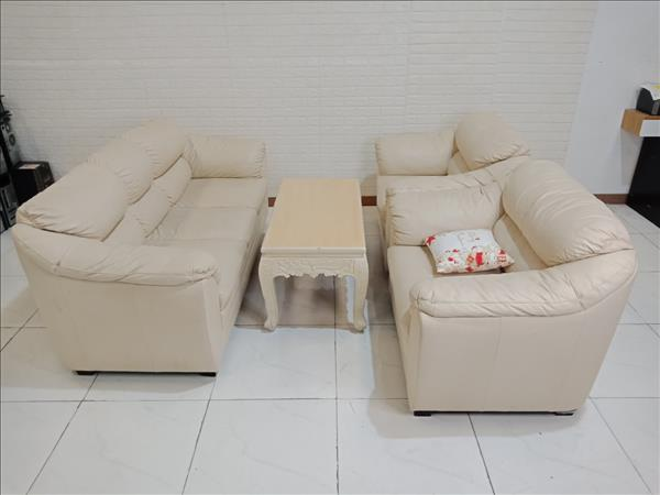 Bộ sofa BMD cũ SP009934