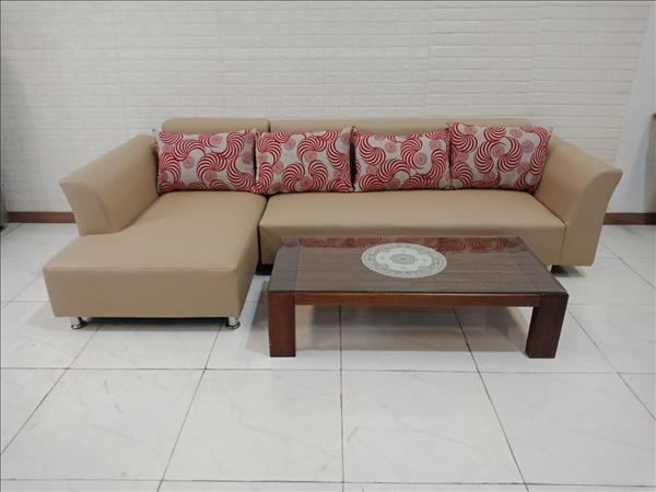 Bộ sofa cũ SP008499