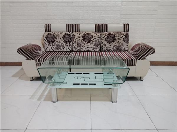 Bộ sofa cũ SP010154