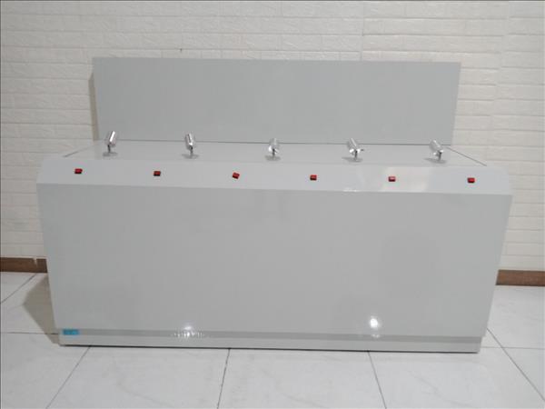 Bục trưng bày cũ SP010084.1