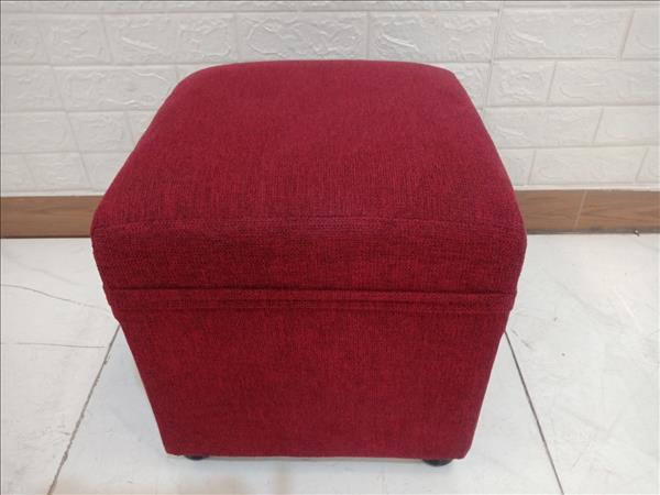 Đôn sofa UMA cũ SP009967.1