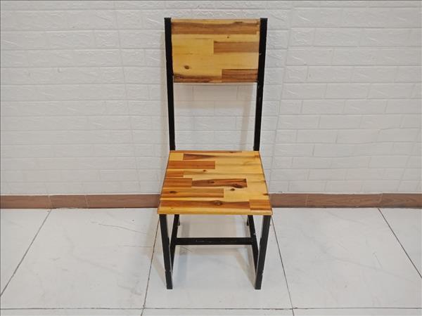 Ghế ăn cũ SP009919.2
