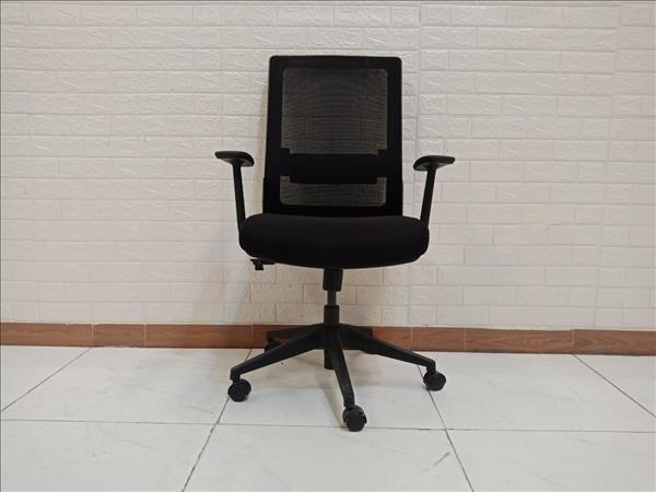 Ghế làm việc cũ SP010024.1