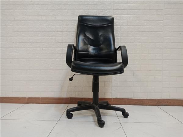 Ghế trưởng phòng cũ SP009979
