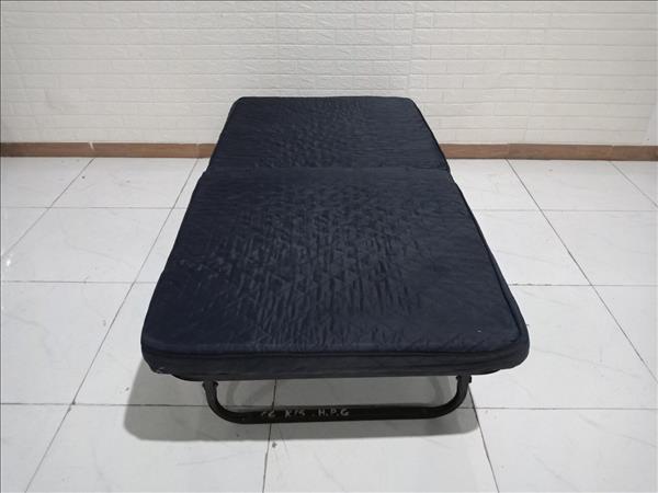 Giường nệm gấp cũ SP010036.2