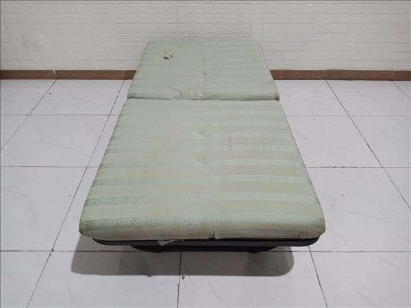 Giường nệm gấp SP010036.4