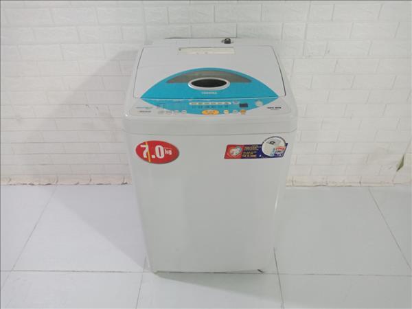 Máy giặt Toshiba AW8800SV
