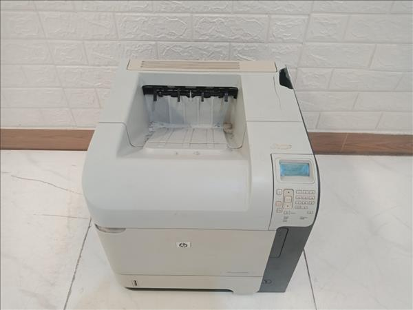 Máy in HP LaserJet P4015N cũ