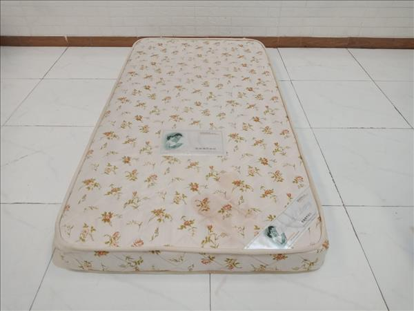 Nệm lò xo Spring Mattress SP010131.1