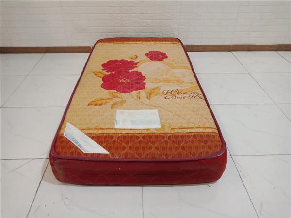 Nệm lò xo Vạn Thành SP010140.2