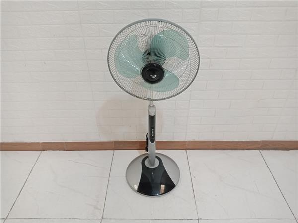 Quạt Asia D16009 cũ SP009940