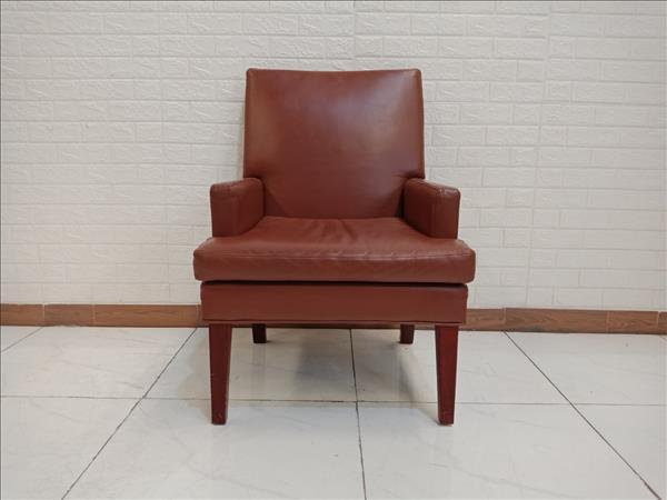 Sofa đơn SP009804