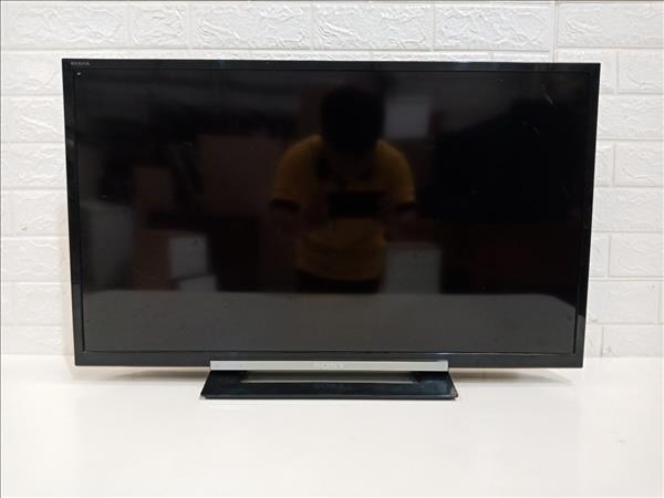 Tivi SONY KLV-32R402A cũ