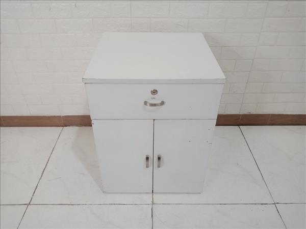 Tủ cóc SP009828