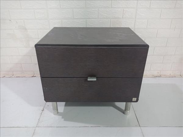 Tủ đầu giường cũ SP009852