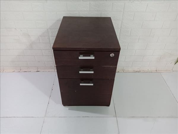 Tủ di động cũ SP009876